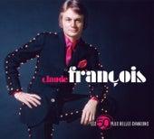 Les 50 Plus Belles Chansons De Claude Francois von Various Artists