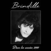 Dans les années 2000 de Brindille