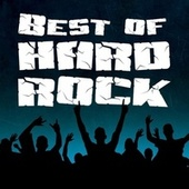 Best of Hard Rock by Various Artists