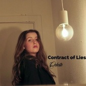 Contract of Lies de Celeste