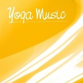 Yoga Music von Yoga Music