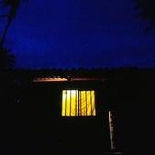 Vincent (Cover) by Alex Cruz