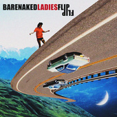 Flip by Barenaked Ladies