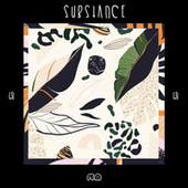 Substance Vol. 68 by Various Artists
