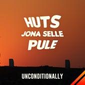 Unconditionally von Huts