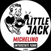 Interstate Funk de Michelino