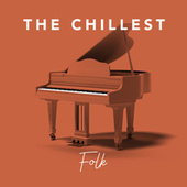 The Chillest Folk by Chill-Est