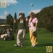 SnoB (feat. Rosa Chemical) - prod. Marz & Zef di Alfa