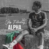 Alpha by Step Futurking