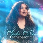 Transparência von Sandra Pires