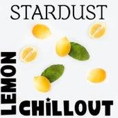 LEMON CHILLOUT de Stardust