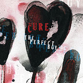 The Perfect Boy (Mix 13) de The Cure