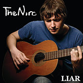 Liar by Niro