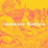 Ambiente Budista: Música Perfeita para Meditação, Canções Tibetanas de Taças Tibetanas