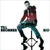 Rio by Till Brönner