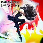 Dancefy by Paranonse