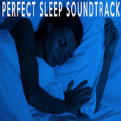 Perfect Sleep Soundtrack by Color Noise Therapy