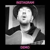 Instagram (Demo) by Kev Rowe
