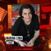 Motim by Marina Lima