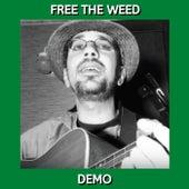 Free the Weed (Demo) by Kev Rowe