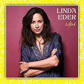 Lifted de Linda Eder