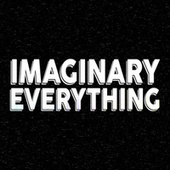 Imaginary Everything by L'Orange
