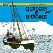Reggae per Xics - Quadern de Bitàcola fra The Penguins