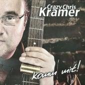 Komm mit (Remaster) von Chris Kramer