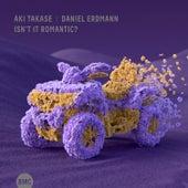 Isn't It Romantic? by Aki Takase