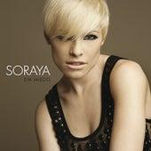 Sin Miedo de Soraya
