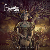 Solar Time's Fables by Fabulae Dramatis