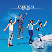 The Circus by Take That
