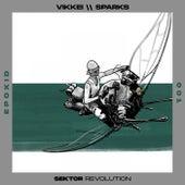 Epoxid 001 by Vikkei