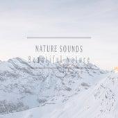 Beautiful Nature fra Nature Sounds (1)