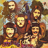 Stealers Wheel de Stealers Wheel