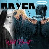 Wild Heart de Raven