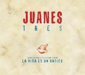 Tres de Juanes