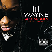 Got Money de Lil Wayne