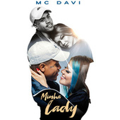 Minha Lady by Mc Davi
