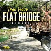 Flat Bridge de Dean Fraser