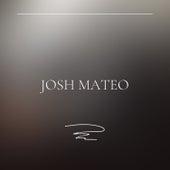 Vacant Type de Josh Mateo