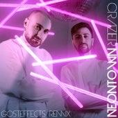 Crazier (Gosteffects Remix) de Neon Town