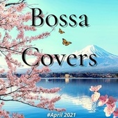 Bossa Covers by Fahia Buche