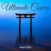 Ultimate Covers von Sifare Cover Band
