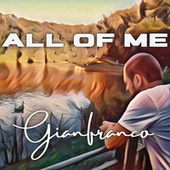 All Of Me de Gianfranco