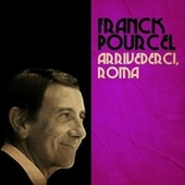 Arrivederci Roma de Franck Pourcel