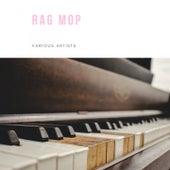 Rag Mop fra Lionel Hampton Wes Montgomery