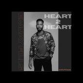 Heart 2 Heart de Emjay Fills