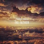 The Father von Godlike Haven