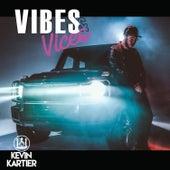 Vibes & Vices de Kevin Kartier